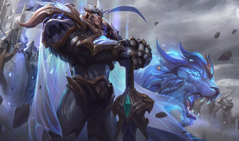 Skin Splash God-King Garen.jpg