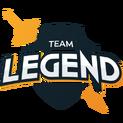 Team LegenDlogo square.png