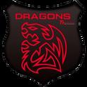 Tt Dragonslogo square.png