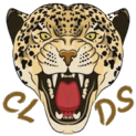 Clouded Leopardslogo square.png