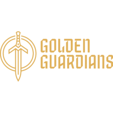 Golden Guardianslogo profile.png