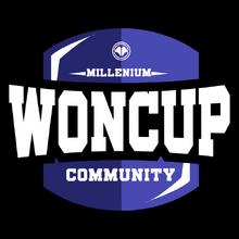 Millenium WonCup Community Logo.png