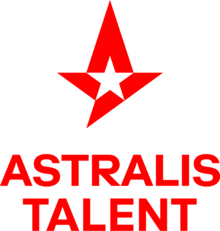 Astralis Talentlogo profile.png