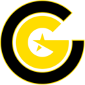Clutch Gaminglogo square.png