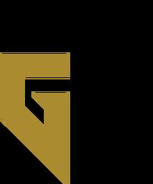 Gen.Glogo profile.png