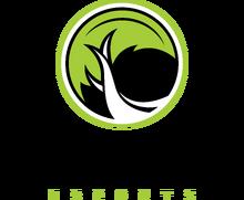 Legacy Esportslogo profile.png