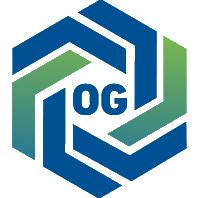 Optimization Gaminglogo square.png