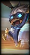 Skin Loading Screen Super Kennen.jpg