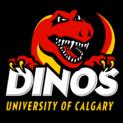 University of Calgarylogo square.png