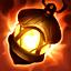 ItemSquareWriggle's Lantern.png