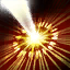Solar Flare.png