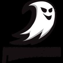 Team Phantasma Communitylogo square.png