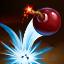 Bouncing Bomb.png