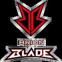 Brion Bladelogo square.png