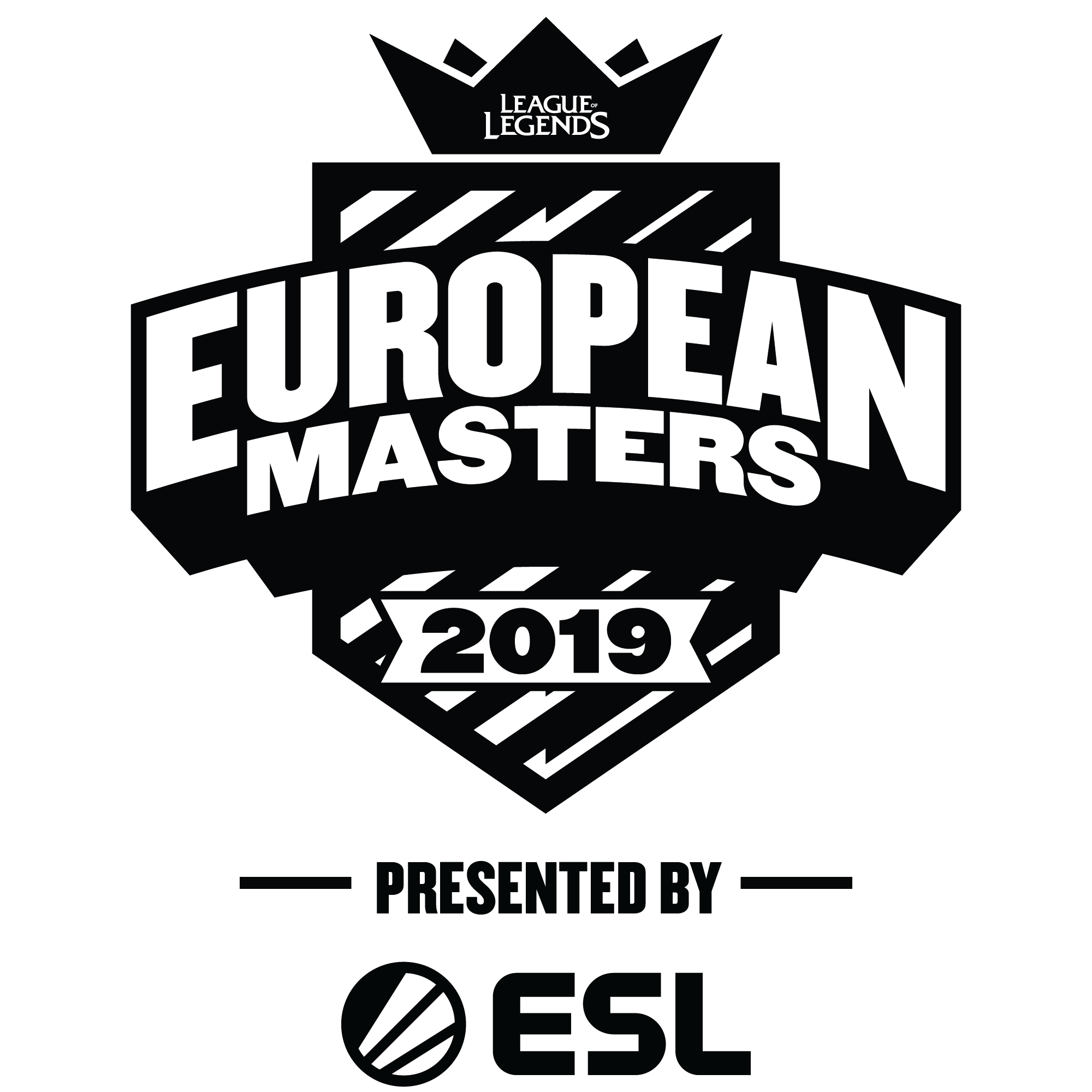 Em 2019 Spring Main Event Leaguepedia League Of Legends Esports Wiki