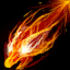 FlameBreath.jpg