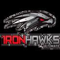 Iron Hawks Ultimatelogo square.png