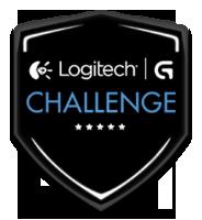 Logitech2015.png