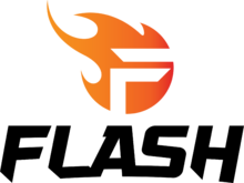 Team Flashlogo profile.png