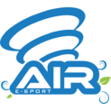 Air E-sportlogo square.png
