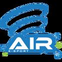 Air E-sportlogo square.png