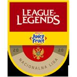Crna Gora Nacionalna liga S2.png