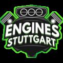 Engines Stuttgartlogo square.png
