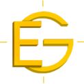 Esport Generationlogo square.png
