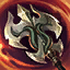 ItemSquareRavenous Hydra.png