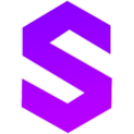 Serenity (French Team)logo square.png