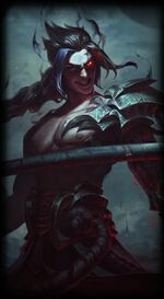 Skin Loading Screen Classic Kayn.jpg