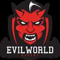 Evil Worldlogo square.png