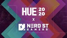HUE 2020 Logo.png