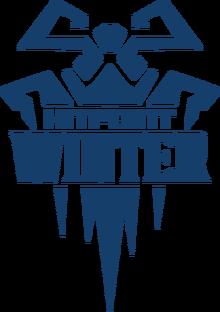 Hitpoint Winter Logo.png