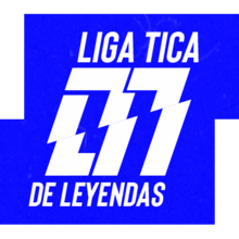Liga Tica de Leyendas.png