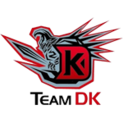 Team DKlogo square.png