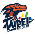 Team Taipeilogo square.png