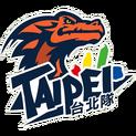 Team Taipeilogo square.png