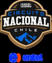 Circuito Nacional Chile 2020.png