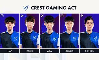 Crest Gaming Act 2020 spring.jpg