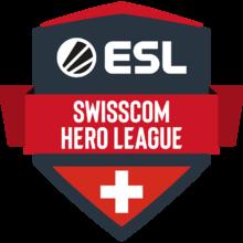 ESL Swisscom Hero League.png
