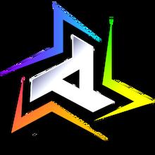 Full Spectrumlogo square.png