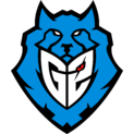 G2 Arcticlogo square.png