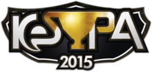 KeSPA Cup.png