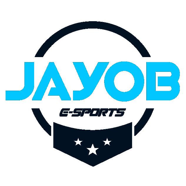 Jayob E Sports Leaguepedia League Of Legends Esports Wiki
