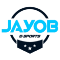 JAYOB e-Sportslogo square.png