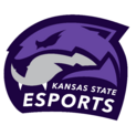 Kansas State Universitylogo square.png