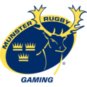 Munster Rugby Gaminglogo square.png