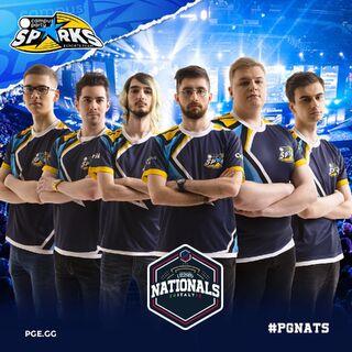 Sparks Esports 2019 Spring.jpg