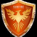 Team Sunfirelogo square.png
